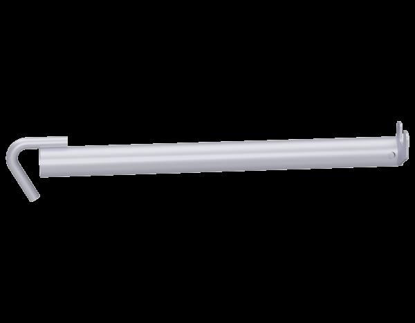 UNIFIX Schnellanker aus Stahl 0,70 m, vz