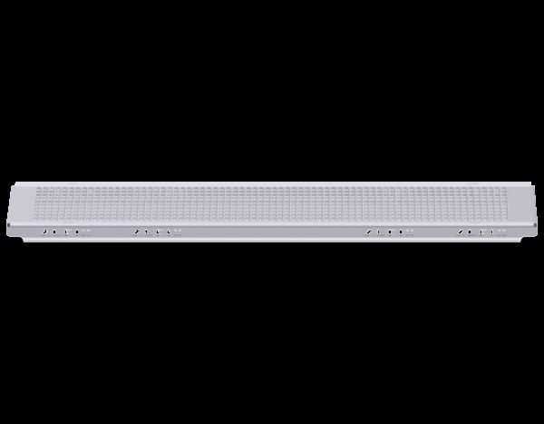 UNIFIX Stahlboden 0,32 m, vz