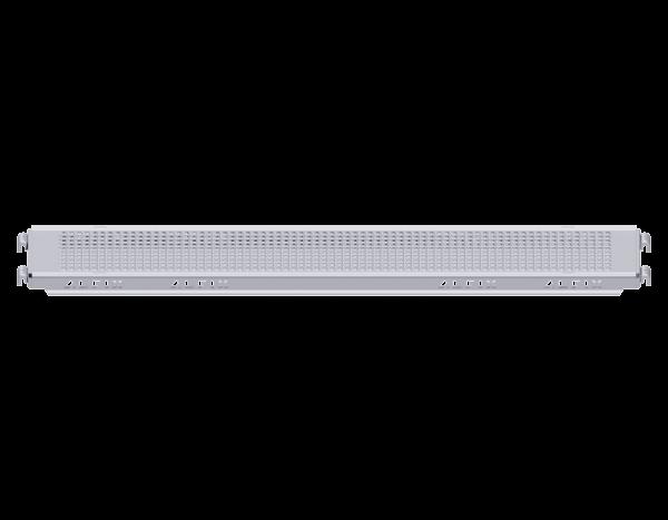 ALFIX Stahlboden 0,32 m, vz