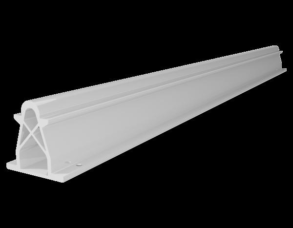 VARIO Fahrschiene aus Aluminium