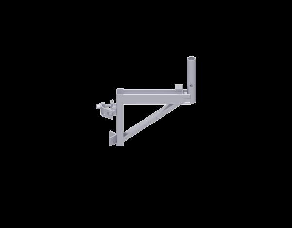 ALFIX Konsole aus Stahl SW 19, vz