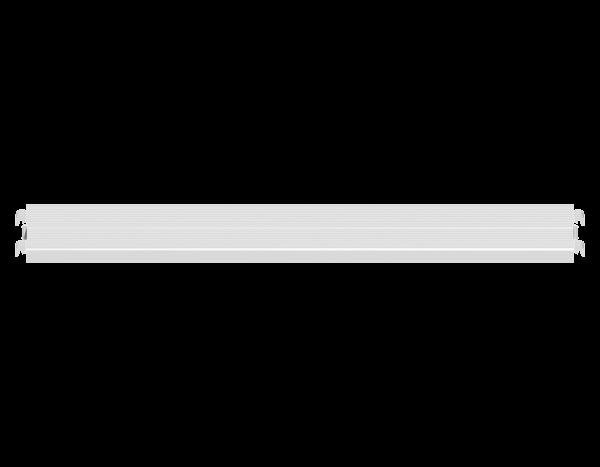 ALFIX Vollaluminium Belag 0,32 m