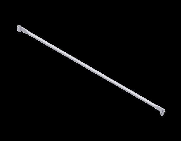 ALFIX Diagonale aus Stahl mit 2 drehbaren Halbkupplungen SW 19, vz