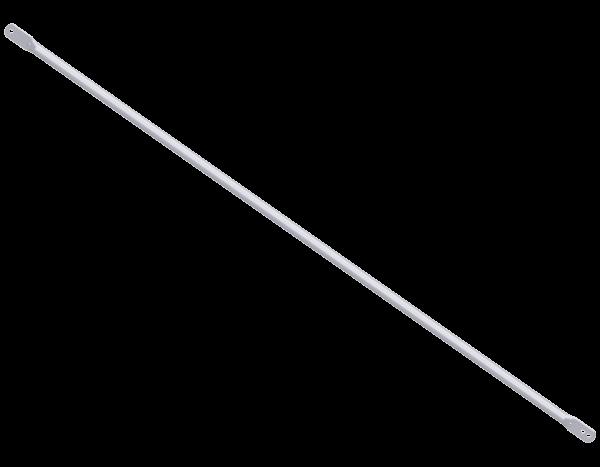 UNIFIX Diagonale aus Stahl für Feldhöhe 2,00 m, vz