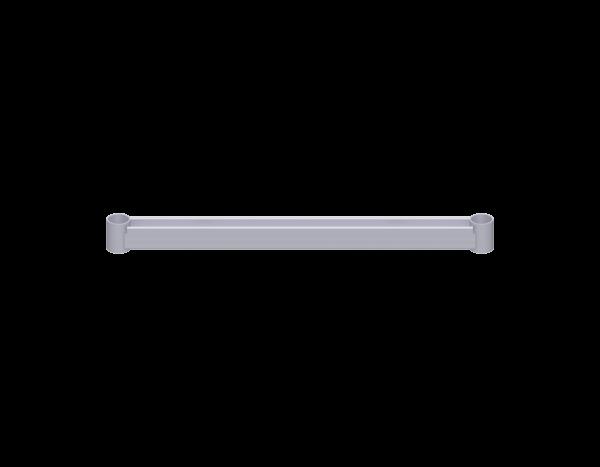 ALFIX Anfangsquerriegel aus Stahl, vz
