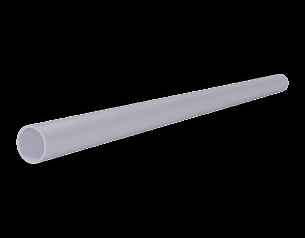 Gerüstrohr aus Stahl vz