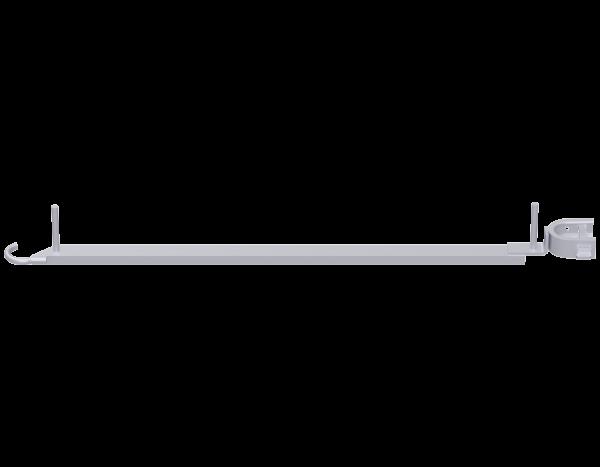ALFIX MODUL METRIC lift-off preventer, steel, galvanised