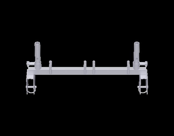 UNIFIX lattice girder cross brace, steel, galvanised