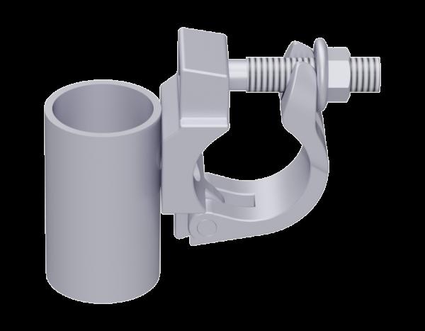 Spezialkupplung SW 19