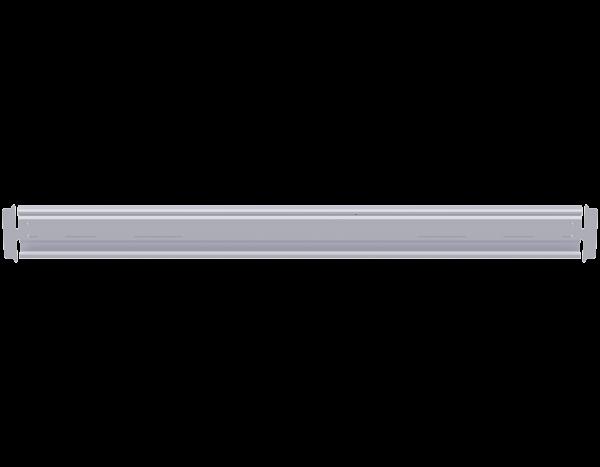 ALFIX MODUL MULTI Bordbrett aus Stahl 0,15 m