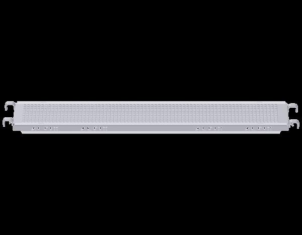 ALFIX MODUL METRIC Stahlboden RE 0,32 m, vz