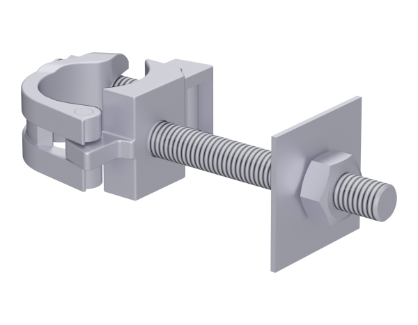 Combination coupler