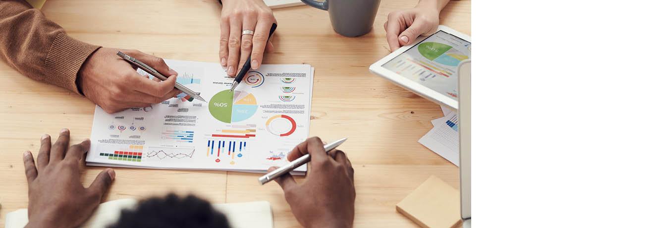 Stellenausschreibung Industriemechaniker