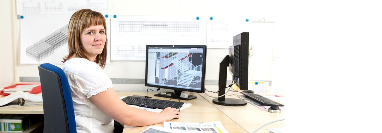 Alfix GmbH bietet Full Service für seine Kunden