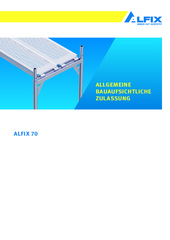 AuV_ALFIX70