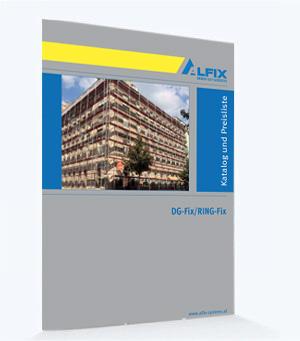 Katalog DG-FIX_RINGFIX