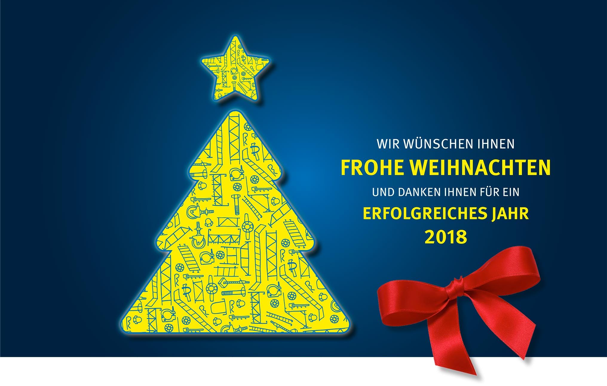Wir Wünschen Euch Frohe Weihnachten Und Ein Gutes Neues Jahr.Frohe Weihnachten Alfix
