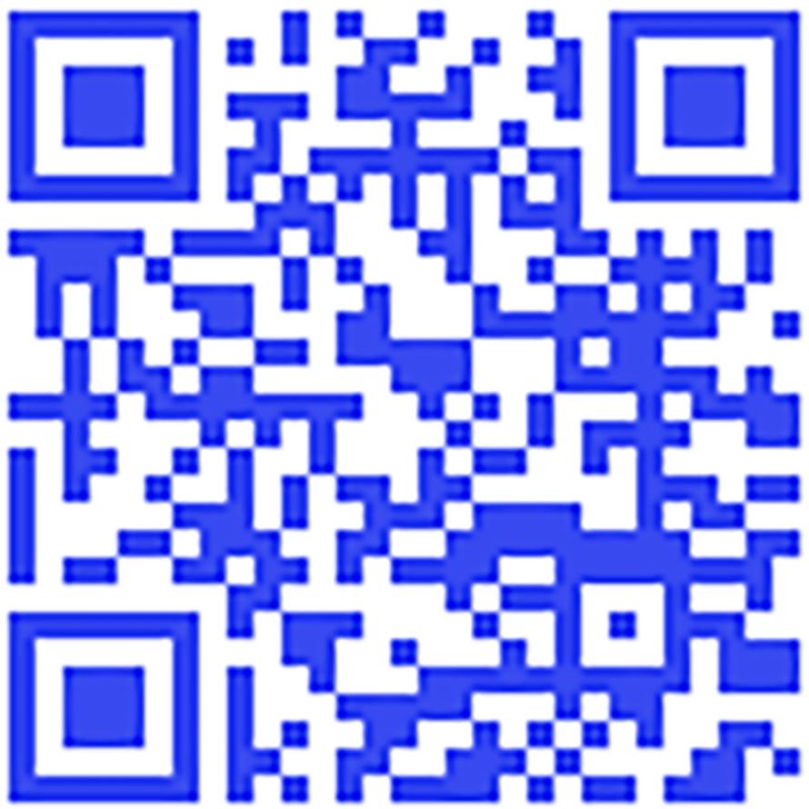QR-Code-Webshop_Beitrag